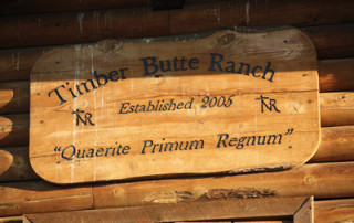 AA-Timber-Butte-Ranch-sign-resize
