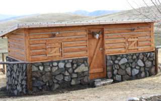 Finsihed-shed-resize