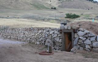 cellar-resize