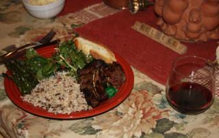 dinner-plate-resize