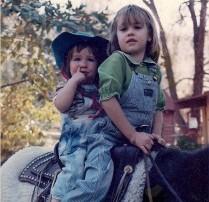 kids-on-pony-209x300