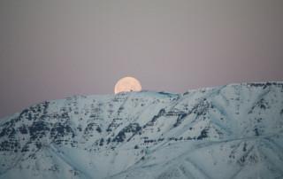 resize-moon