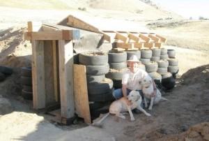 root-cellar-tires-300x225