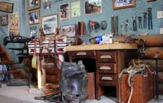 saddle-shop-blog-resize1-e1348837303248