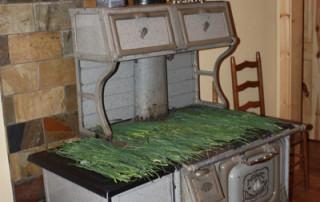 stove-resize