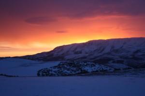 sunset-resize-300x199